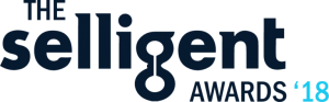 The Selligent Awards 2018