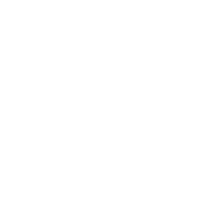GDPR E-mail Marketing