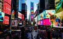 AdBlockers verrijken de creativiteit van de marketeer