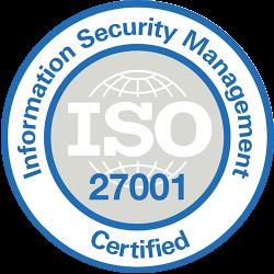 ISO-27001-Logo-500x500