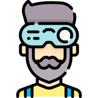 virtual-reality (1)