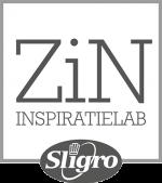 zin-sligro-1024w